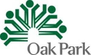 OPRHC sponsors