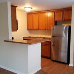 rent in Oak Park