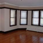 Oak Park apartments for rent