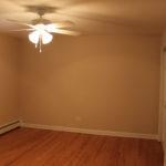2-3 bedroom apartments